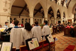 choir-6web