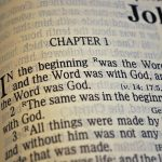 john-chapter-one-first-verse-book-54128608