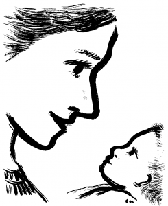 motheringsunday