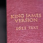 king-jams-2