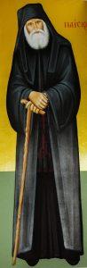 monk-1870741_1920