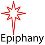 Services and Notices for 6 and 13 January 2019 – Epiphany